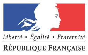 Image République Française