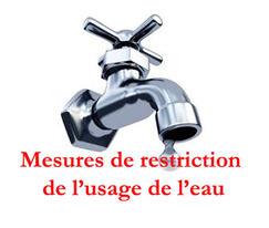 Secheresse-des-mesures-de-restriction-d-usage-de-l-eau-sont-prises_large