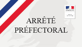 Arretes-prefectoraux-2017_large