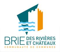 Logo_CC_Brie_des_rivières_et_châteaux