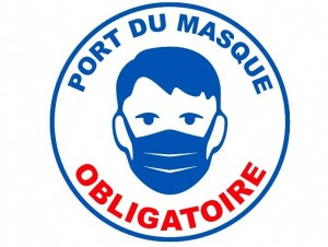 masque_obligatoire 12.2020